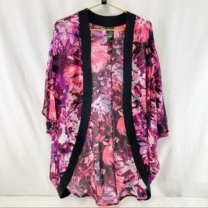 Catalina Swimsuit Coverup